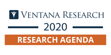 2020 Research Agenda Logo