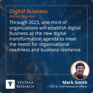 VR_2021_Digital_Business_Assertion_2_Square%20(2)