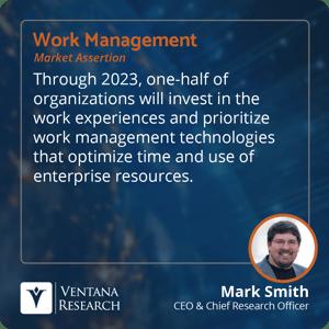 VR_2021_Work_Management_Assertion_1_Square%20(2)