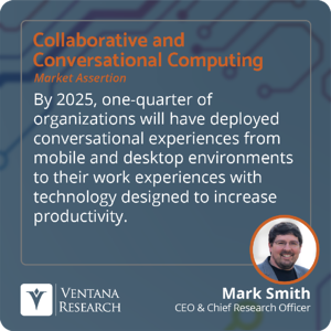 VR_2021_Collaborative_and_Conversational_Computing_Assertion_Mark_4_Square%20(1)
