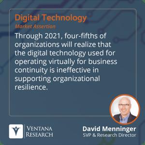 VR_2021_Digital_Tech_Assertion_Mark_1_Square%20(1)