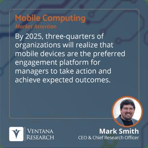 VR_2021_Mobile_Computing_Assertion_Mark_3_Square%20(1)