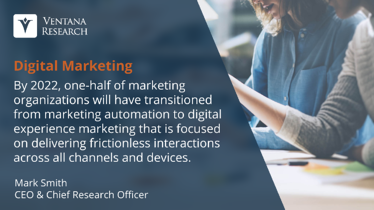 Marketing_Research_Assertion-2019-Digital_Marketing.png