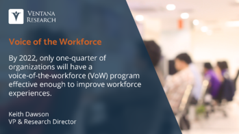 Voice_of_the_Workforce_1200708