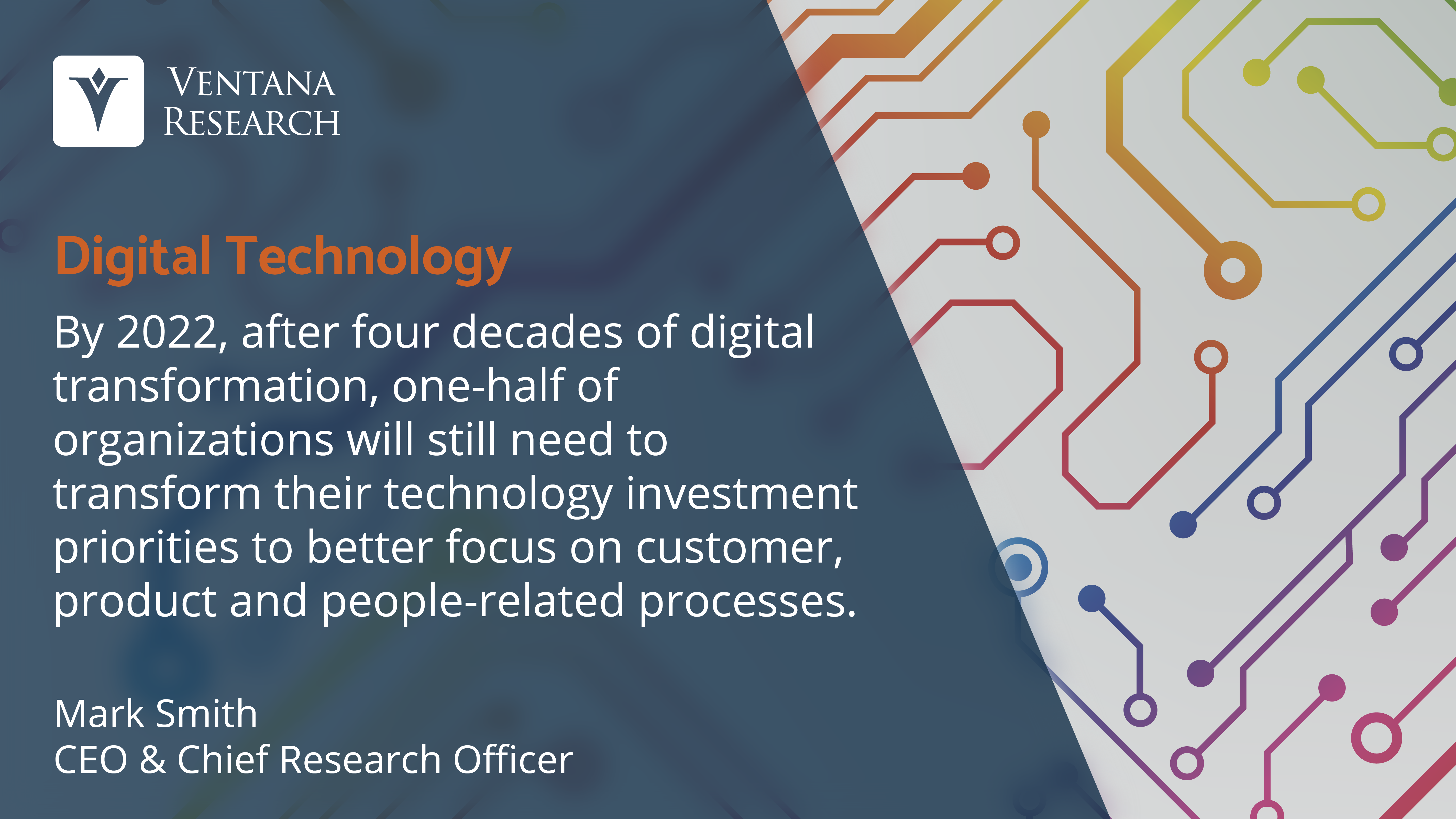 Ventana_Research_2020_Assertion_Digital_Tech