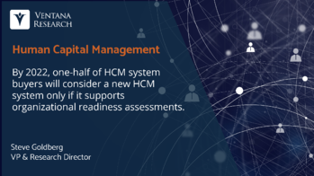 Ventana_Research_2020_Assertion_HCM_2