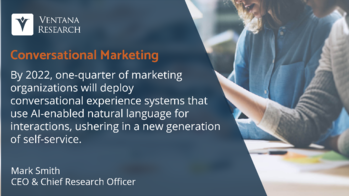 Ventana_Research_2020_Assertion_Conversational_Marketing_1
