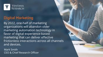 Ventana_Research_2020_Assertion_Digital_Marketing_1