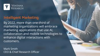 Ventana_Research_2020_Assertion_Intelligent_Marketing