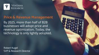 Ventana_Research_2020_Assertion_Price&Revenue_Management