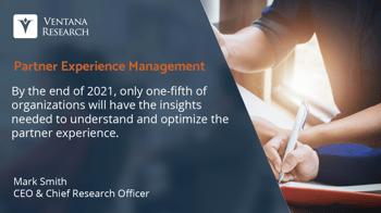 Ventana_Research_2020_Assertion_Partner_Experience_Management_2
