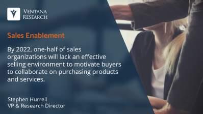 Ventana_Research_2020_Assertion_Sales_Enablement_1