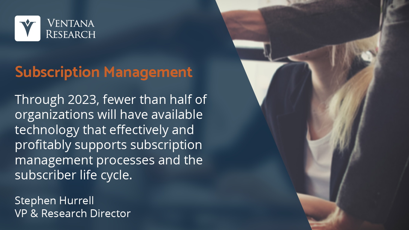 Ventana_Research_2020_Assertion_Subscription_Mgmt_2