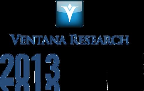 2013_Tech_Innovation_Award