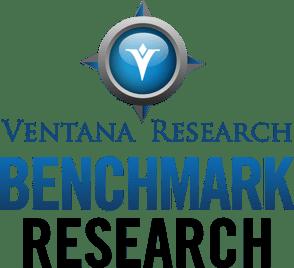 Ventana_Research_Benchmark_Research_Logo