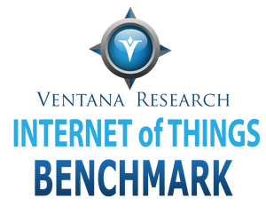 VentanaResearch_IoT_BenchmarkResearch
