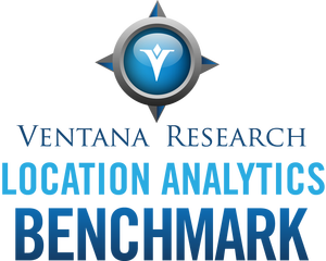VentanaResearch_LocationAnalytics