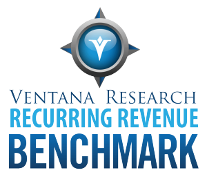 VentanaResearch_RR_BenchmarkResearch
