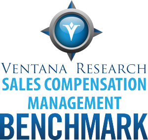 VentanaResearch_SCM_BenchmarkResearch
