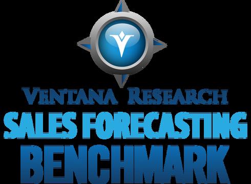 VentanaResearchBenchmark_SalesForecasting