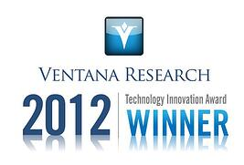 VR_2012_TechAward_Winner_Logo