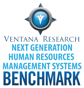 VR_HRMS_BenchmarkResearch