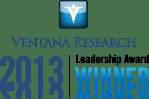 VR_leadershipwinner