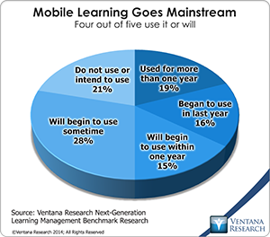 vr_NGLearning_06_mobile_learning_goes_mainstream