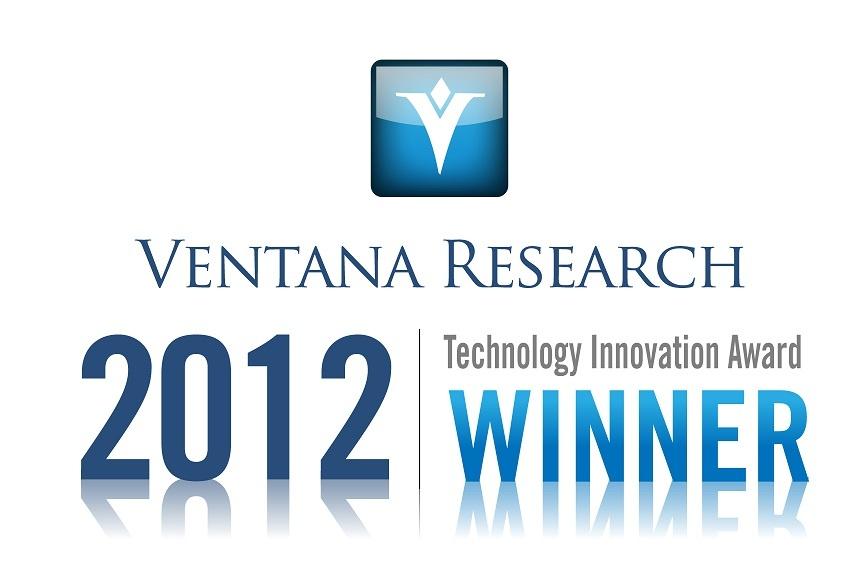 VR_TechAward_Winner_Logo