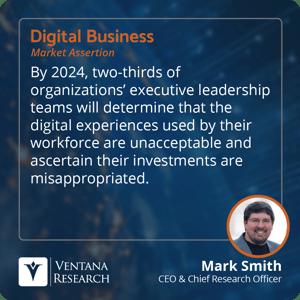 VR_2021_Digital_Business_Assertion_4_Square (1)