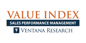 VentanaResearch_SalesPerformanceManagement_ValueIndex-Generic-1