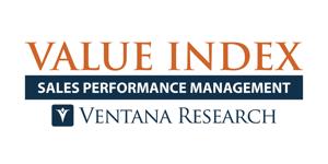 VentanaResearch_SalesPerformanceManagement_ValueIndex-Generic-1