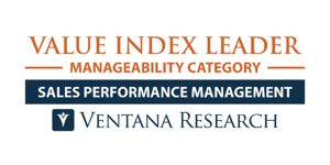 VentanaResearch_SalesPerformanceManagement_ValueIndex-Manageability