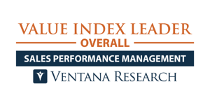 VentanaResearch_SalesPerformanceManagement_ValueIndex-Overall