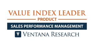 VentanaResearch_SalesPerformanceManagement_ValueIndex-Product