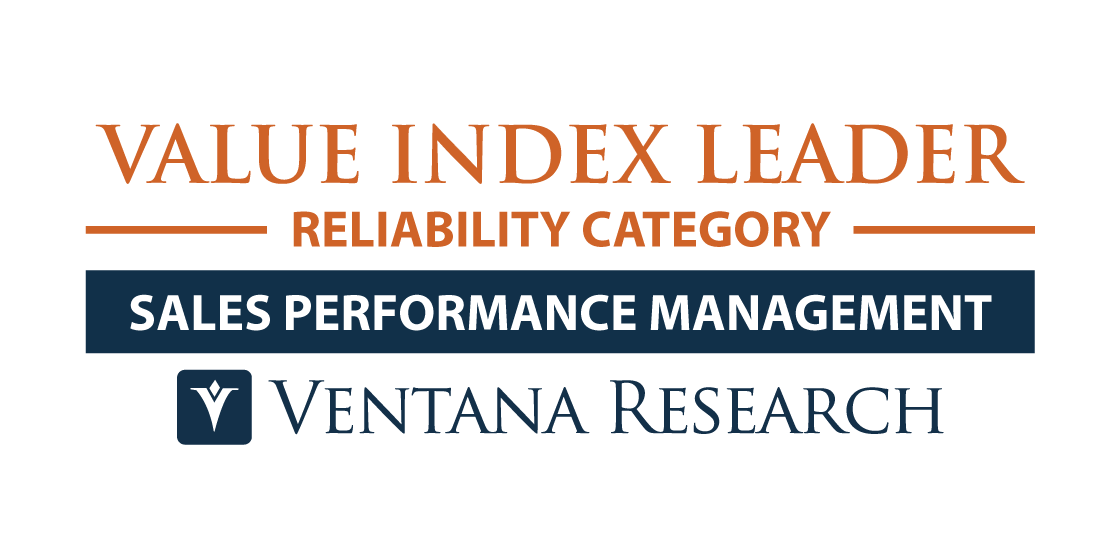 VentanaResearch_SalesPerformanceManagement_ValueIndex-Reliability