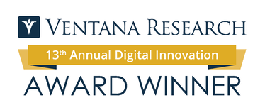 Ventana_Research_13th_Digital_Innovation_Awards_Winner-4