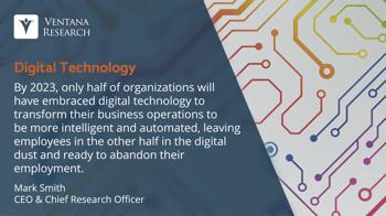 Ventana_Research_2020_Assertion_Digital_Tech_2