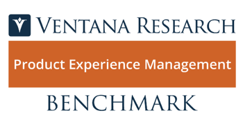Ventana_Research_Benchmark_Research_Product_Experience_Management_Graphic_200615